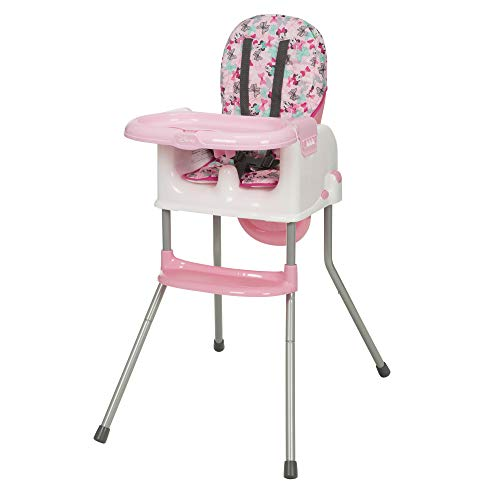 Disney Minnie Bowtiful 4-in-1 High - High Best Selling Chairs