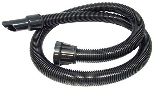 Long 1.9 M Hoover Hose Tool Kit for Numatic HENRY XTRA HVX200A Vacuum Cleane