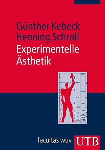Experimentelle Ästhetik
