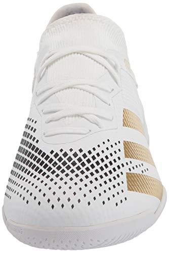 adidas Predator 20.3 I Indoor Soccer Shoe Mens 2