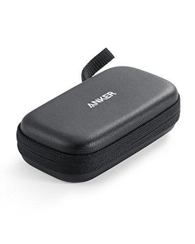 Power Bank Phone Case - 7