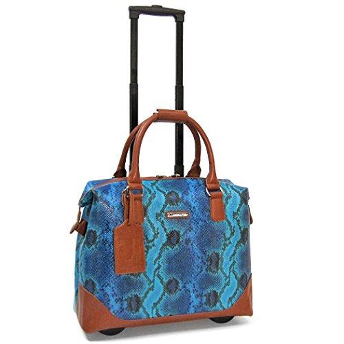 cabrelli-bali-reptile-15-laptop-bag-on-wheels-blue-multi