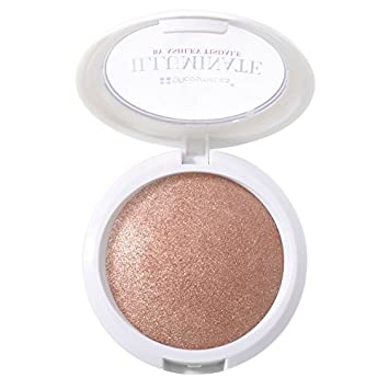 3ffc34dd785b Amazon.com   Illuminate By Ashley Tisdale - Illuminating Shimmer   Shimmering Sand   Beauty