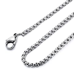 Besteel Jewelry: Best Jewelry Choice You Could Never MissBesteel Jewelry are committed to providing you with the latest and most popular jewelry at affordable price.We attach great importance to customer experience and striving for 100% custo...