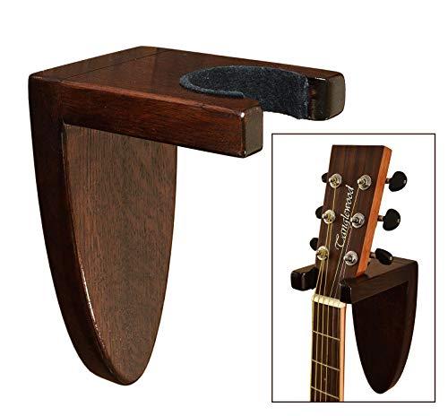 Guitar Holder Wall Mount Instruments