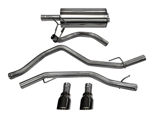 CORSA-14405BLK-Cat-Back-Exhaust-System