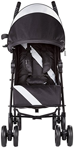 Baby Strollers - Best Reviews Guide