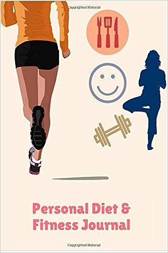personal diet planner