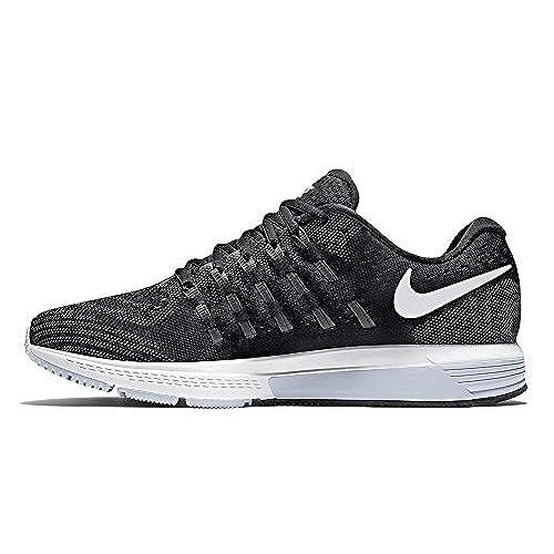 0c280d9794d 80%OFF Nike Men s Air Zoom Vomero 11 Running Shoe ...