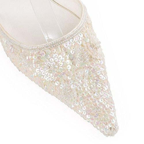 FARFALLA - Zapatos de tacón  mujer