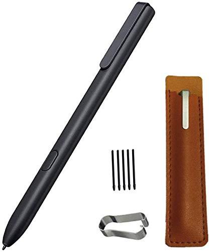 Stylus s Pen para Samsung Galaxy Tab S3 Galaxy Book 10/12