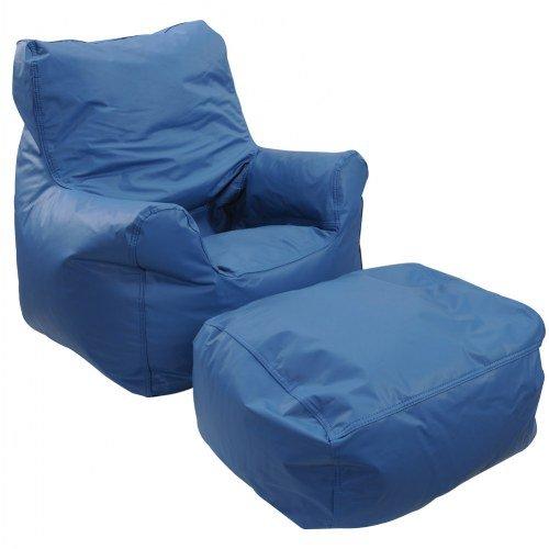 Butilllove Furniture