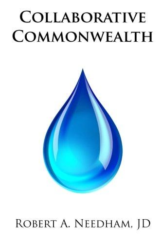 Collaborative Commonwealth