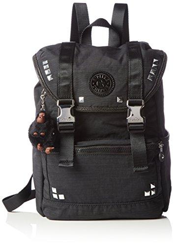 Kipling Women's Experience S Backpack Handbags, 26x32x16 cm (B X H X T)