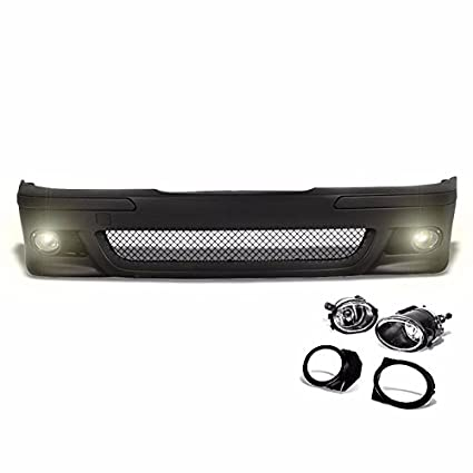 E39 Abs Light