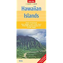 HAWAIIAN ISLANDS - ÎLES HAWAÏENNES