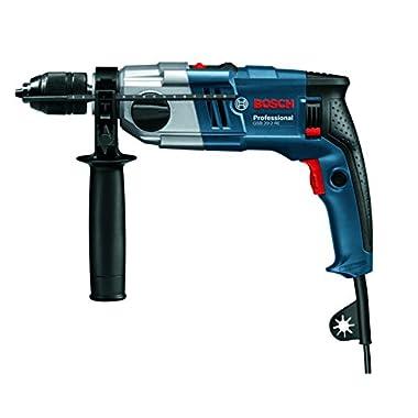 Bosch GSB 20-2 RE Professional 7
