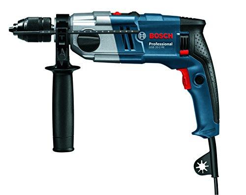 Bosch GSB 20-2 RE Professional 1