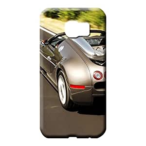 samsung galaxy s6 edge Series Eco-friendly Packaging Scratch-proof Protection Cases Covers phone case skin Aston martin Luxury car logo super