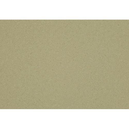 サンゲツ 壁紙37m 和 無地 グリーン 和 RE-2689 B06XKS4T4B 37m|グリーン1