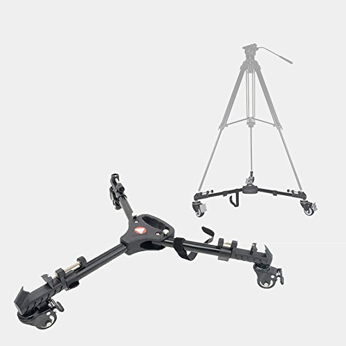 Professional photography shooting tripod tools For Stand ...