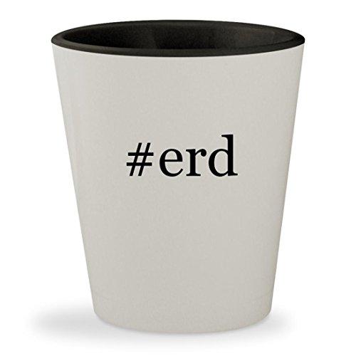 Erd Power Bank - 5