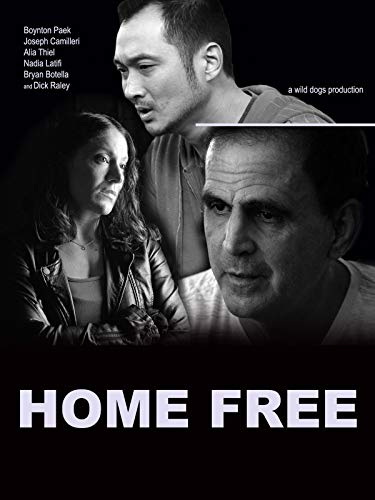 Home Free]()