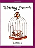 Writing Strands, Dave Marks, 1888344091