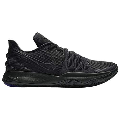 (ナイキ) Nike Kyrie 4 Low メンズ バスケットボールシューズ  並行輸入品  B07HWR1QWM ca39077894
