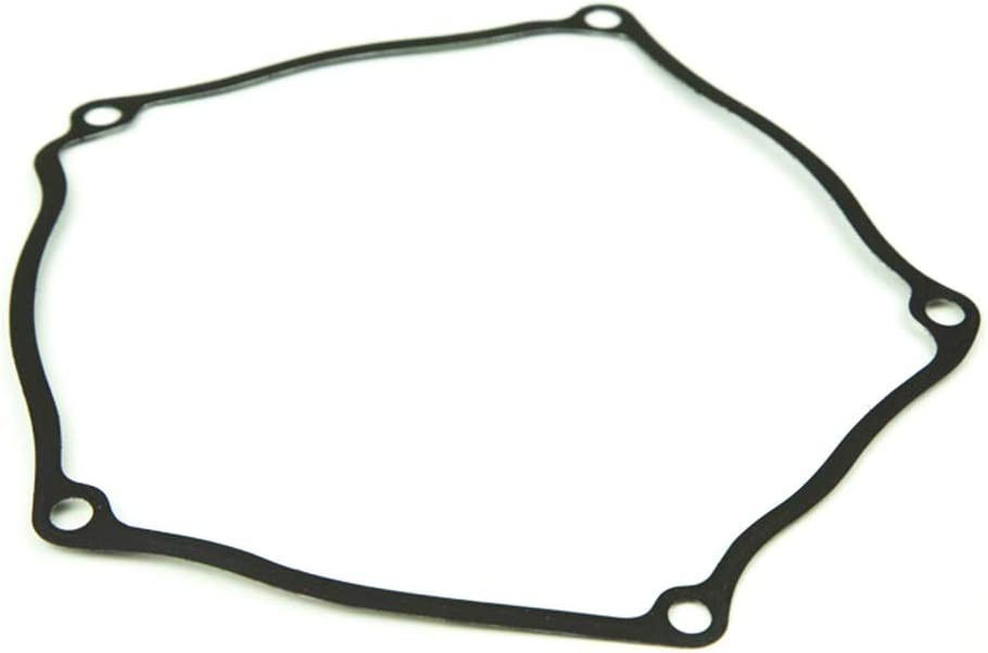 Athena Parts S410250008085 OUTER CLUTCH COVER GASKET FOR KAWASAKI KX250F 04-08