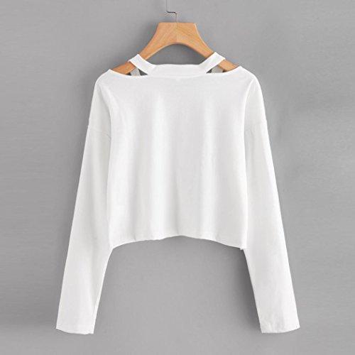 937875bbbe45c ... sweat shirt fille noir pull femme hiver chic FRYS mode manteau femme  grande taille vetement femme ...