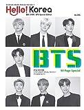 Hello! Korea: Bts Special Edition: Included K-POP