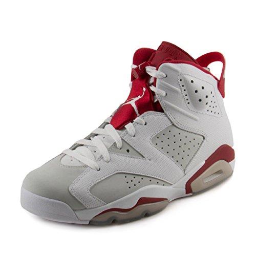 (Air Jordan 6 Retro - 384664 113)