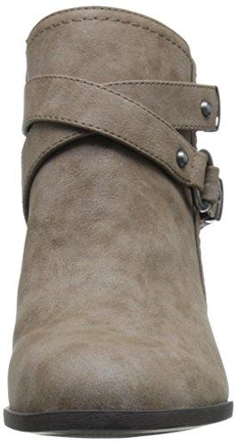Women's Indigo Slaire Boot Cafe Rd 75ZUwxq5A