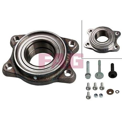 cuk2241-2; fk00083 Filtre à charbon actif Intérieur Air Filtre Mercedes Benz oncerné
