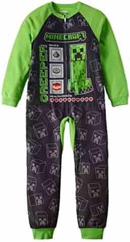 3f0c3c100 Shopping May & Gray LLC - Boys - Clothing, Shoes & Jewelry on Amazon ...