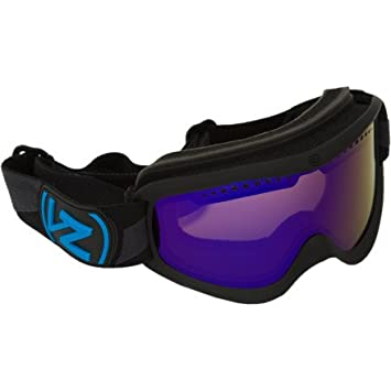 28321440ddb8 Image Unavailable. Image not available for. Color  Von Zipper Sizzle Snow  Goggle