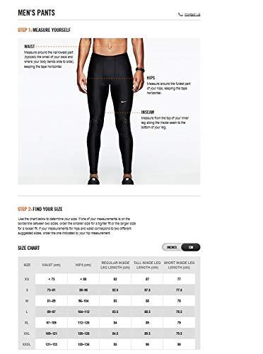 Survêtement anthracite Ensemble De Nike white Homme Academy18 Tracksuit Black UpMVSzqG