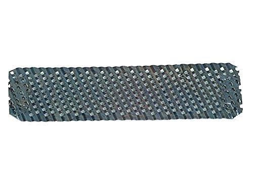 Surform Blade 140mm (5.1/2in) - Fine Cut GCH