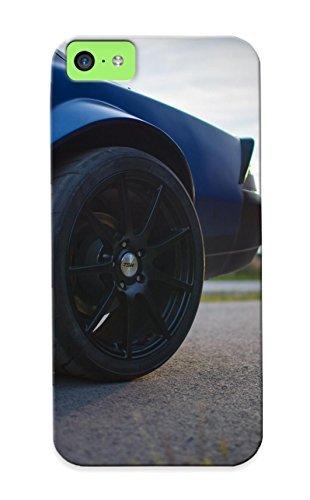 Fireingrass 6fc2ad82315 Case For Iphone 5c With Nice Camaro Chevrolet Drift Firebird Lsx Muscle Pontiac Race Racing Tuning Hot Rod - Firebird Lsx
