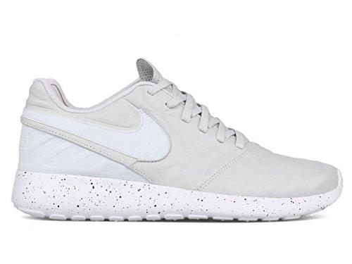 Nike Mens Roshe Tiempo Vi Puro Platino / Nero 852615-001 Platino Puro / Platino Puro-nero