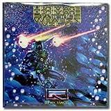 Ultimate Ultimate Battle Weapon, Vol. IV (2 disc set) [Vinyl]