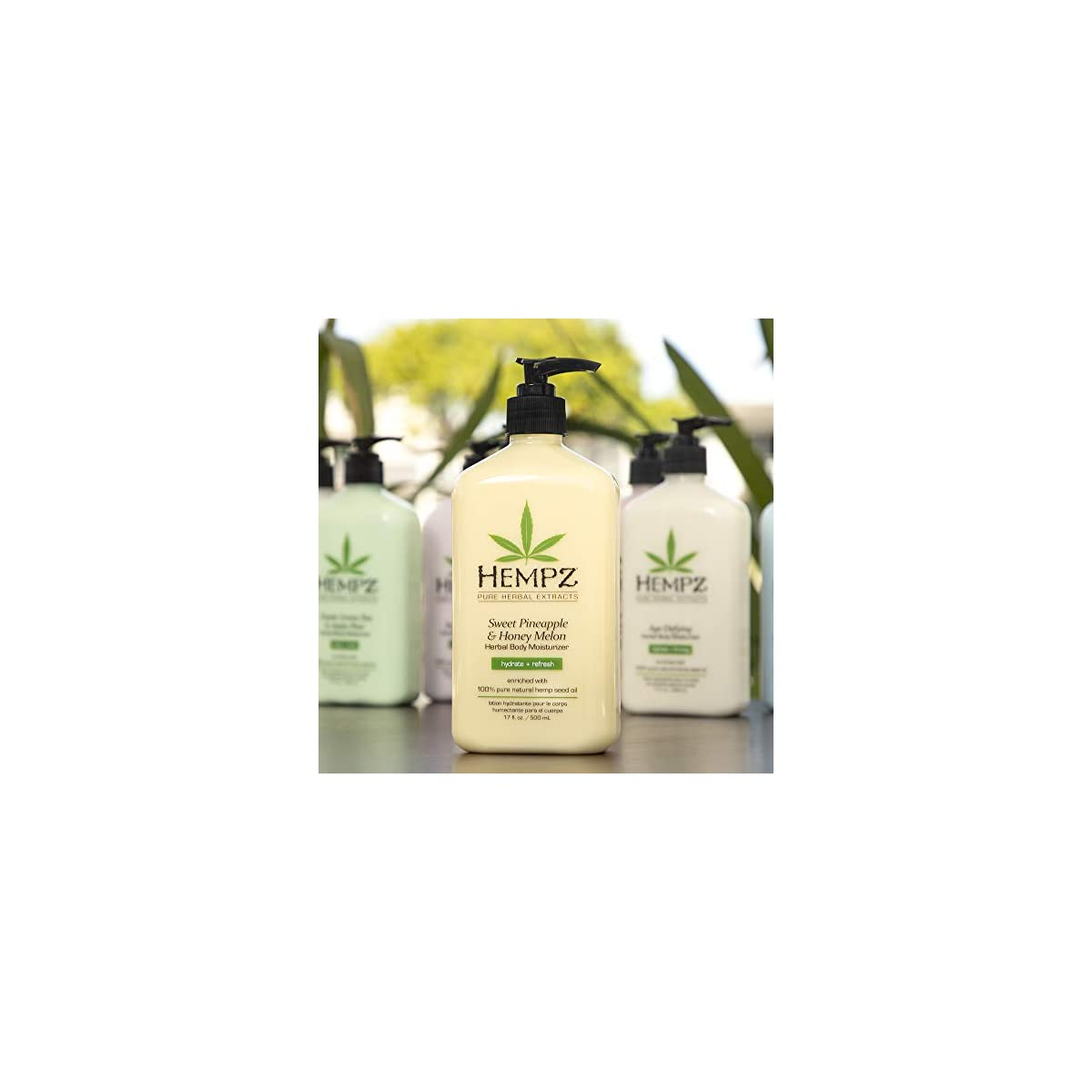Hempz-Natural-Herbal-Body-Moisturizer-Sweet-Pineapple-Honey-Melon-Skin-Lotion-