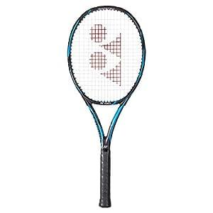 Yonex EZONE DR 98 Blue Tennis Racquet (L1)