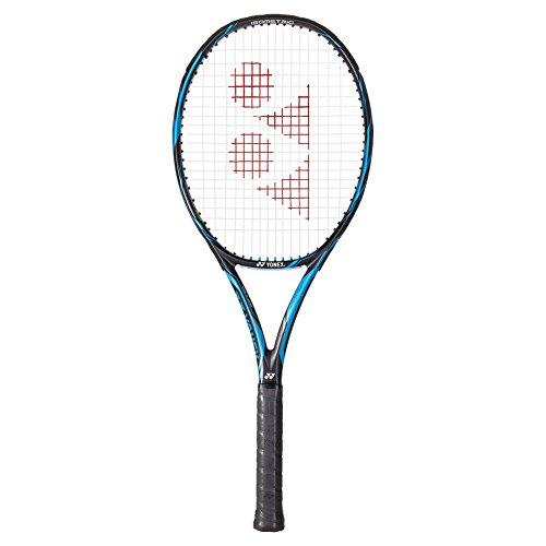 Yonex EZONE DR Tennis Racquet