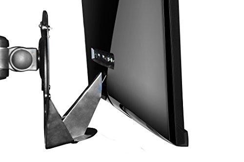 and MX27AQ MX279H MX299Q MX259H VESA Mount Adapter for Asus Monitors MX239H
