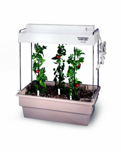 American Educational Products Jewel Single Hydroponic Tab...