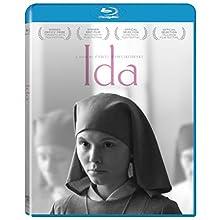 Ida [Blu-ray] (2013)