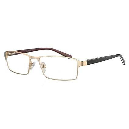 3fe2cd405d Z HA Reading Glasses Photochromic Sunglasses Optical Presbyopic Glasses  Intelligent Color Changing Lens 100 to 400 Degrees Optional Anti-Blue Light  Anti-UV