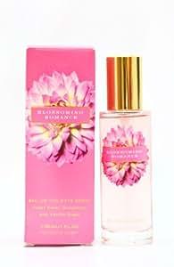 Victoria's Secret BLOSSOMING ROMANCE Eau de Toilette 1oz